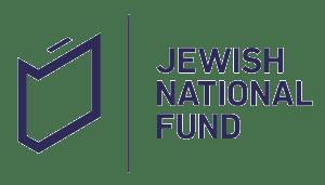 JNF - ChiTribe Atlas of Jewish Chicago