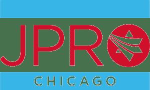 JPRO Chicago - ChiTribe Atlas of Jewish Chicago