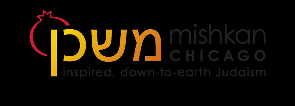 mishkan logo chitribe