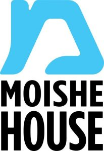 Moishe House - ChiTribe Atlas of Jewish Chicago