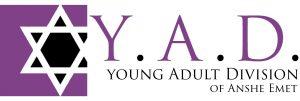 yad logo 2019 chitribe