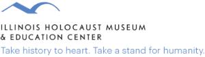 Illinois Holocaust Museum - ChiTribe Atlas of Jewish Chicago