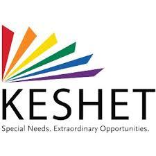 Keshet - ChiTribe Atlas of Jewish Chicago