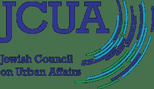 JCUA - ChiTribe Atlas of Jewish Chicago