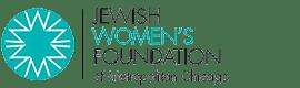 Jewish Women's Foundation Chicago - ChiTribe Atlas of Jewish Chicago