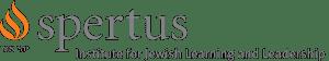 Spertus Institute - ChiTribe Atlas of Jewish Chicago