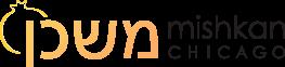 mishkan logo