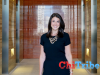 Marisa Vrona Jewish Person of the Week ChiTribe