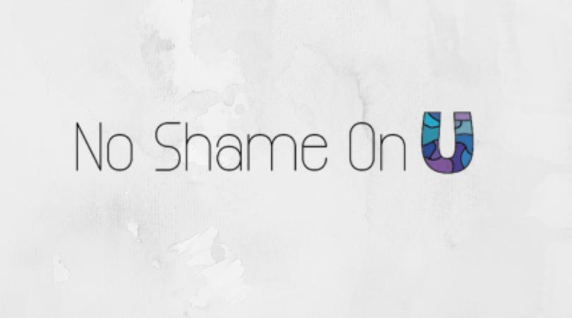 No Shame on U - ChiTribe