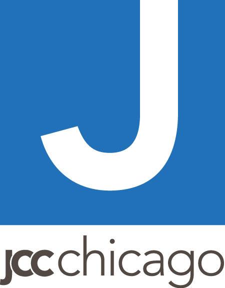 JCC Chicago - ChiTribe Atlas of Jewish Chicago