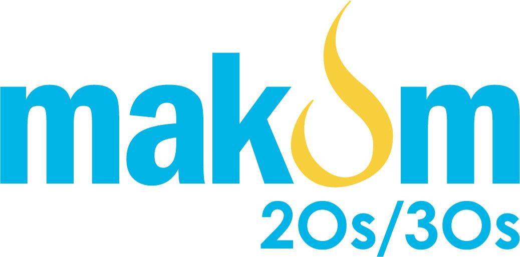makom logo chitribe