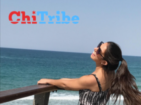 Mia Rahmanim ChiTribe Jewish Person of the Week (1)