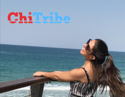 Mia Rahmanim ChiTribe Jewish Person of the Week (1)