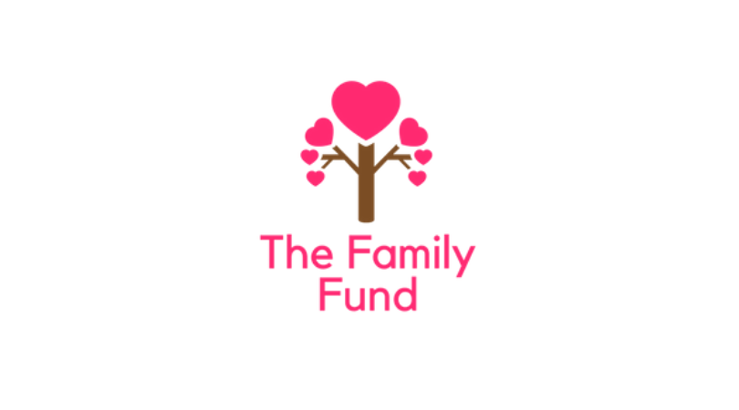 The Family Fund Logo