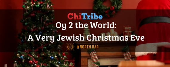 Oy 2 the world chitribe featured image