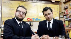 ChiTribe YidLife crisis feature