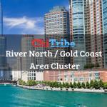 river north shabbat cluster chitribe