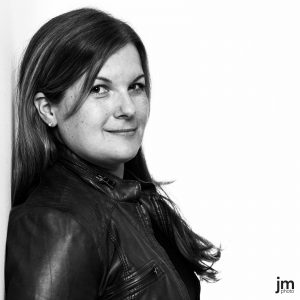 Women's Entrepreneurship Program Community Connect Founder Becky Adelberg