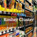 kosher clusters shabbat clusters chitribe