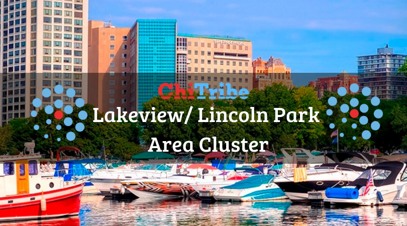 lakeview lincoln park shabbat clusters chitrib