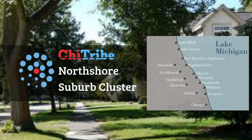 north shore suburb shabbat clusters chitribe