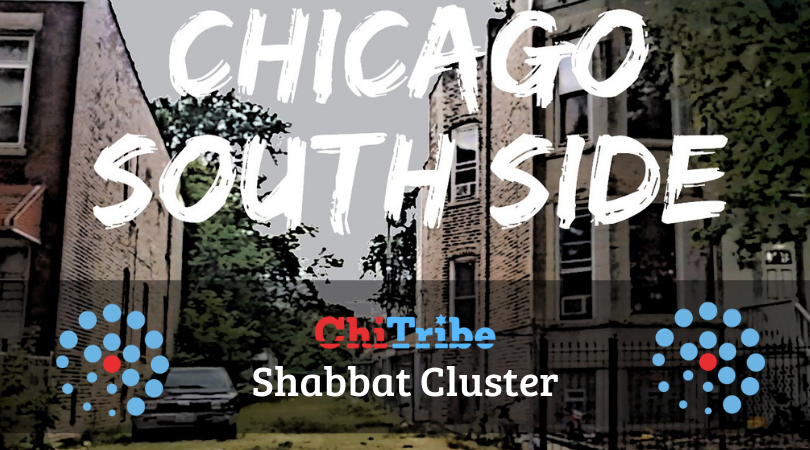 south side shabbat clusters chitribe