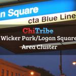 wicker park logan square shabbat clusters chitribe
