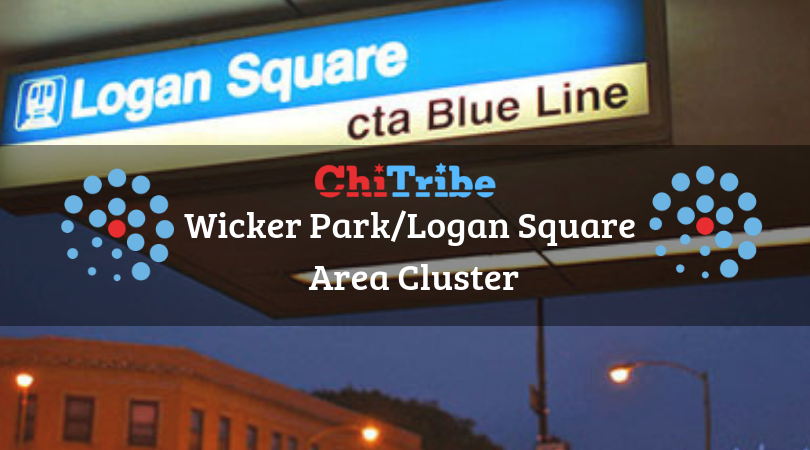 wicker park logan square shabbat clusters chitribe