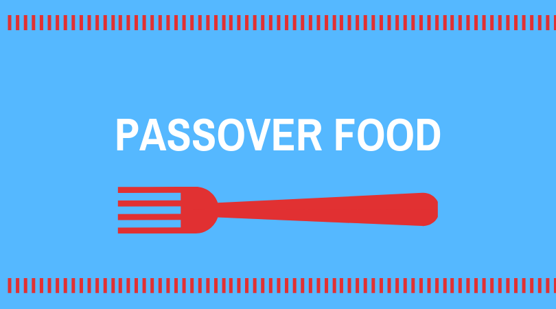 passover guide chitribe