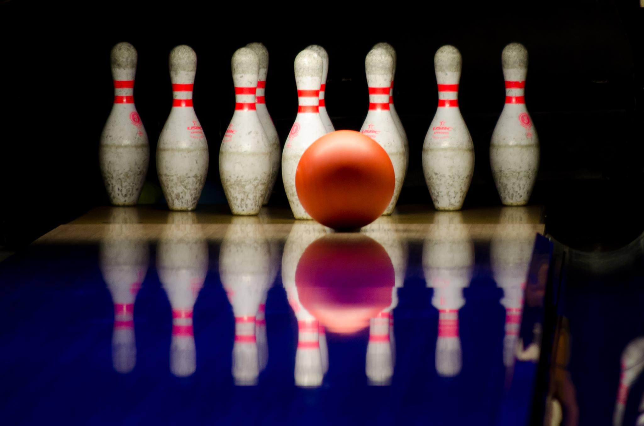 bowling chitribe yld