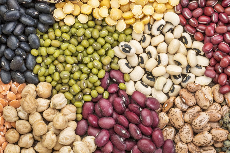 kitniyot beans chitribe