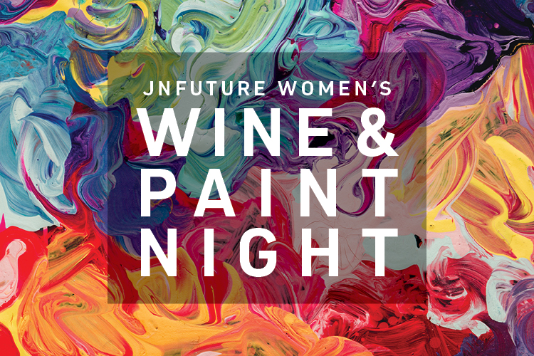 chicago-jnfuture-wine-and-paint-2019