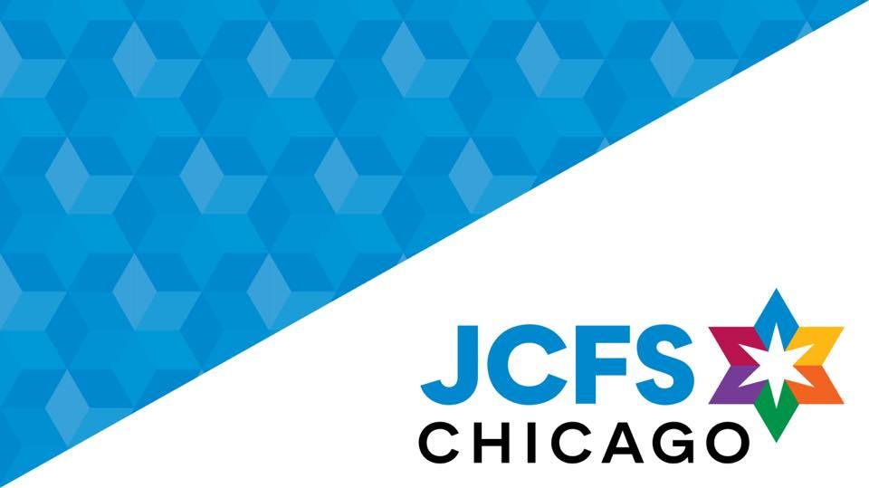 organization photo for jcfs