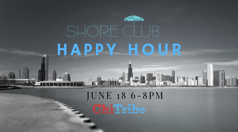 shore club chitribe