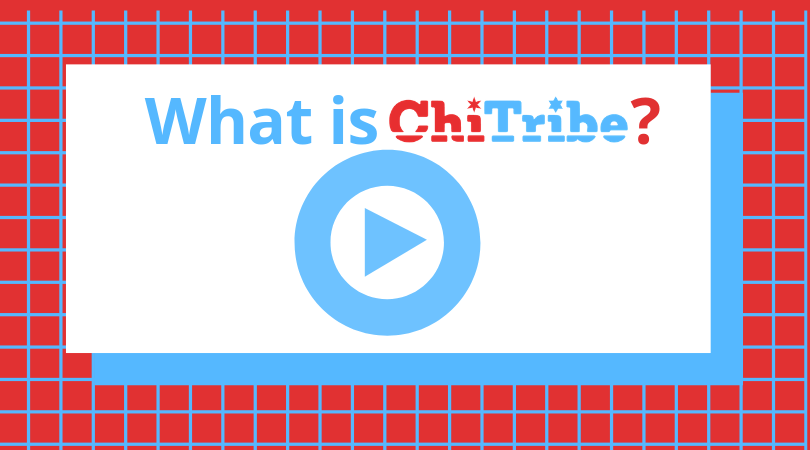 what is chitribe