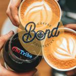 bond kosher coffee chitribe chicago
