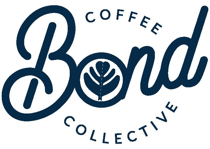 bondcoffeellogo chitribe
