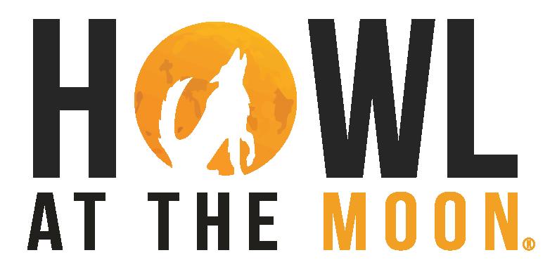 Howl at the Moon logo