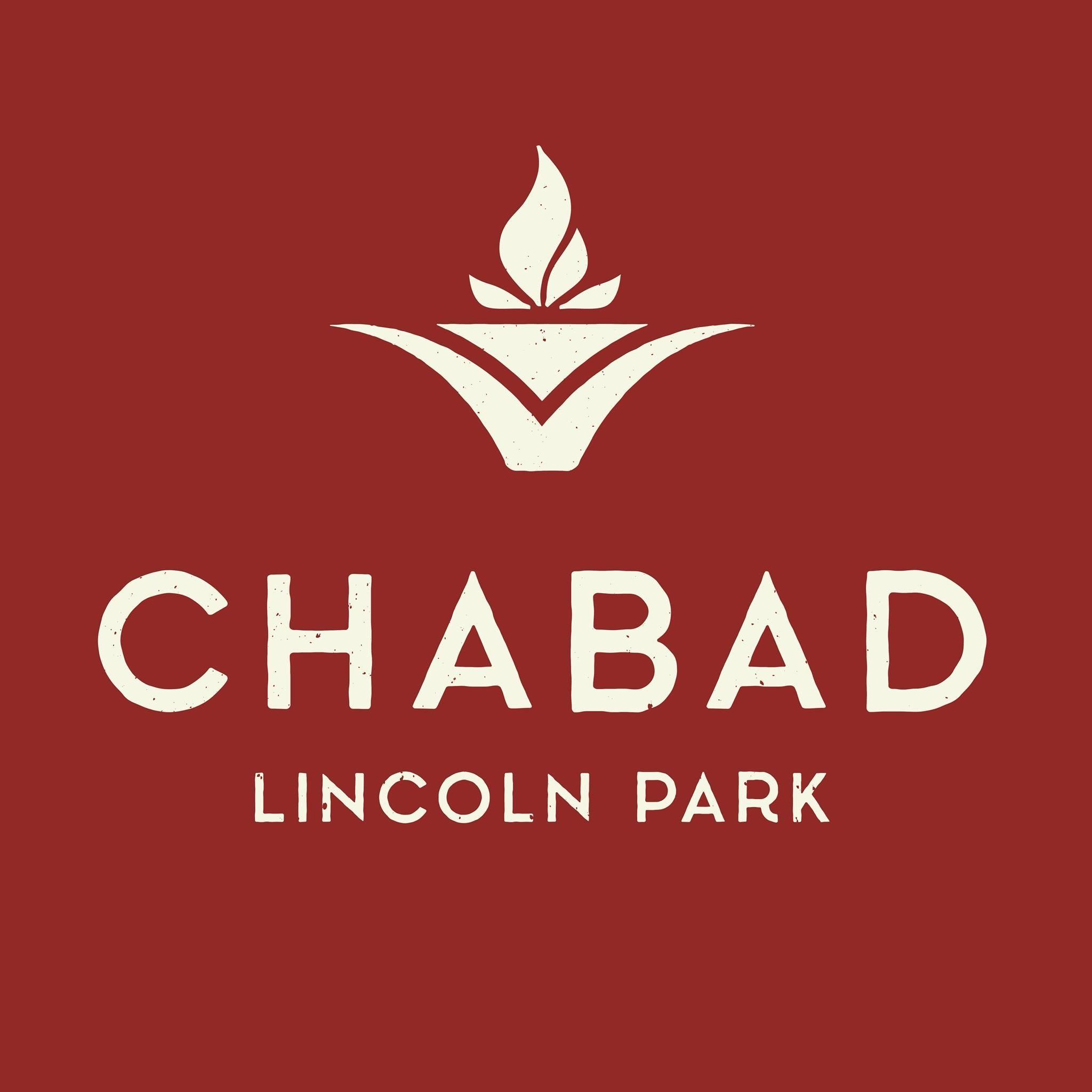 LP Chabad logo