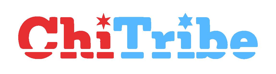 chitribe logo