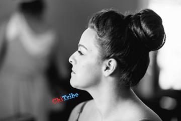 Shira Rozgovich chitribe