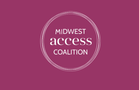 midwest access coalition chicago chitribe