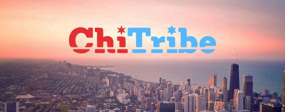 chitribe survey