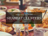 shabbat clusters january edition chitribe