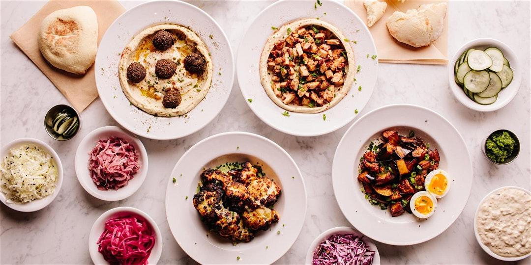 lashuk israeli feast chitribe