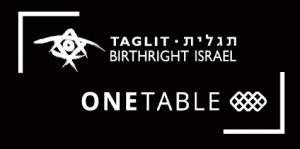 Birthright + OneTable Shabbat focused retreat