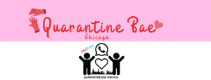 quaratine bae chitribe chicago
