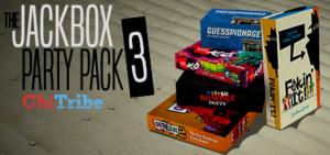 jack in box chitribe gamenight