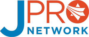 pro network online chitribe