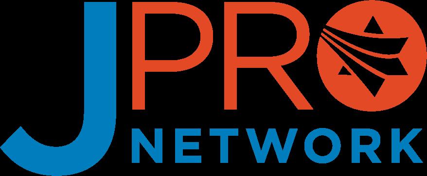 pro network online chitribe